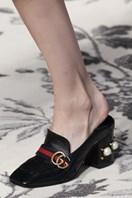 Gimme Gucci: An Accessories Spotlight