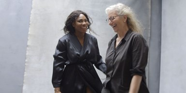1st Look at the 2016 Pirelli Calendar