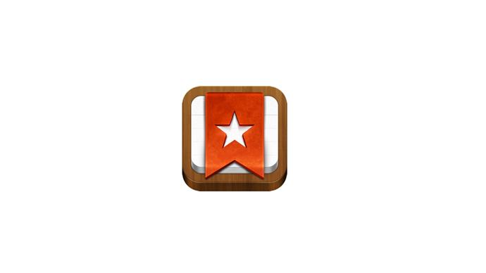 "<strong><a href=""https://itunes.apple.com/au/app/wunderlist-to-do-list-tasks/id410628904?mt=12"">Wunderlist</a></strong> <br><br> Stay on top of fitting deadlines and cake tasting appointments with lists shared with your partner and bridal party. We love that you can allocate tasks to members of the bridal party, set deadlines and enable push notifications."