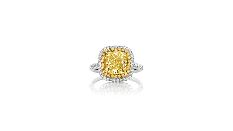 "[Arman's Fine Jewellery](http://www.armansfinejewellery.com/|target=""_blank""