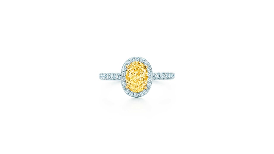 "[Tiffany & Co.](http://www.tiffany.com.au/jewelry/rings/tiffany-soleste-yellow-diamond-ring-30030818?fromGrid=1&search_params=p+1-n+10000-c+649502-s+5-r+-t+-ni+1-x+-lr+-hr+-ri+-mi+-pp+600+4&search=0&origin=browse&searchkeyword=&trackpdp=bg&fromcid=649502|target=""_blank""