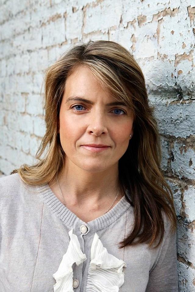 Rebekah Horne