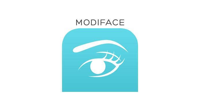 """<strong><a href=""""https://itunes.apple.com/au/app/eyebrows/id546504432?mt=8"""">Eyebrows by Modiface</a></strong> <br><br> Be the next Cara Delevingne with Modiface, the app that lets you try out an array of different eyebrow styles on your own photos. Choose whether to re-shape, fill, colour or pluck. Brow game, strong."""