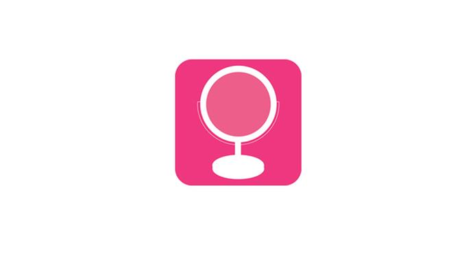"""<strong><a href=""""https://itunes.apple.com/au/app/visada/id904017533?mt=8"""">Visada</a></strong> <br><br> Upload selfies to receive personalised beauty and makeup recommendations through Visada. From key looks, tutorials and beauty tips, this app covers all bases."""