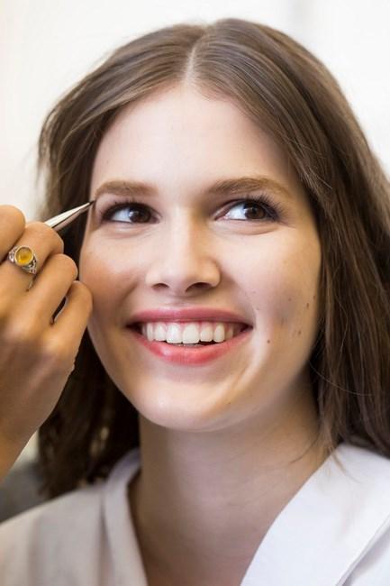 makeup trial tips