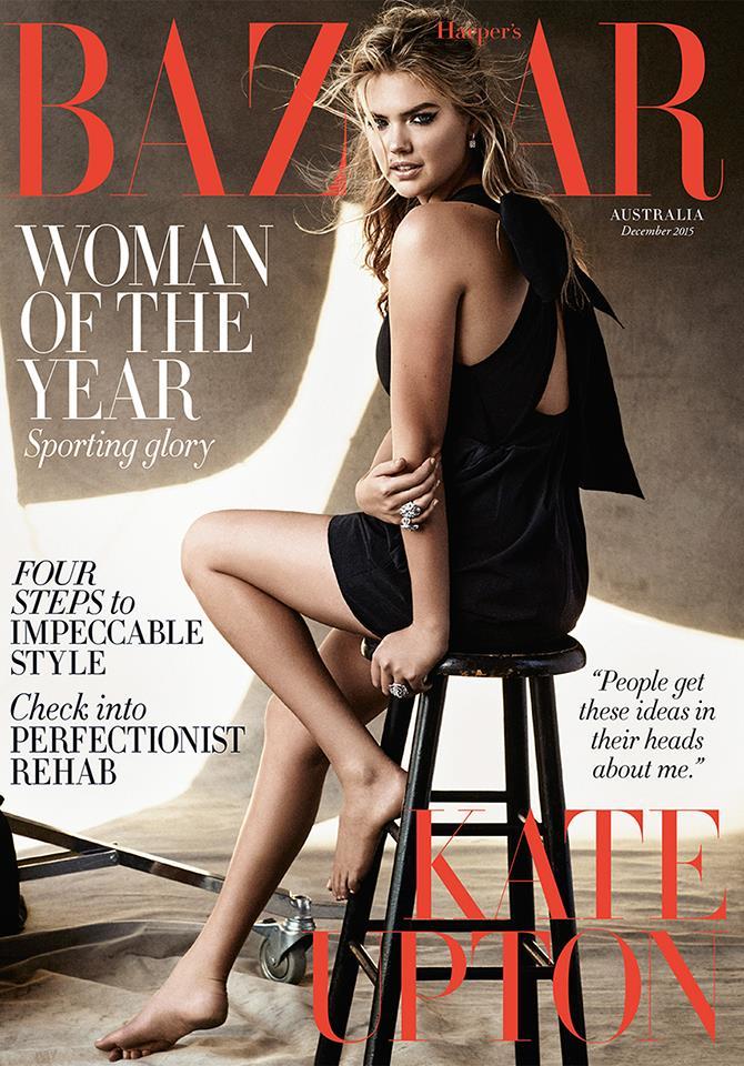 Let's recap <em>BAZAAR's</em> December cover star's best red carpet looks.