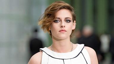 See Kristen Stewart Play Coco Chanel
