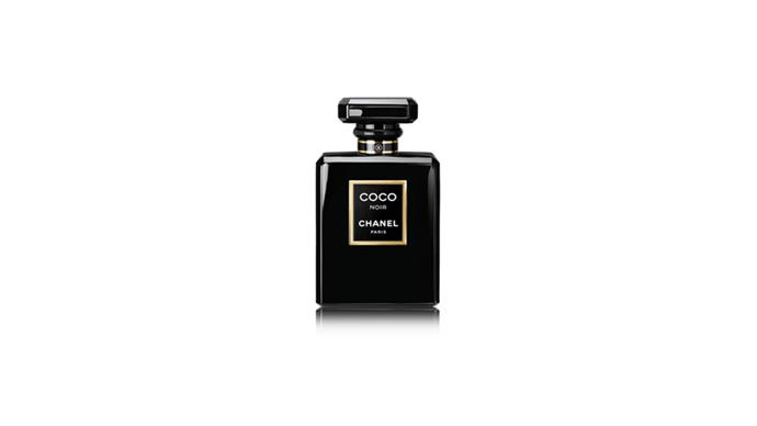 """<strong>Woody and oriental:</strong> <br><br> """"If you prefer something more intense, and are planning a cocktail or evening wedding – consider one of the many exotic woody and oriental fragrances. <br><br> Chanel Coco Noir Eau de Parfum, $248, from [David Jones](https://www.davidjones.com/Product/20198832/Noir-De-Noir-Eau-de-Parfum-100ml