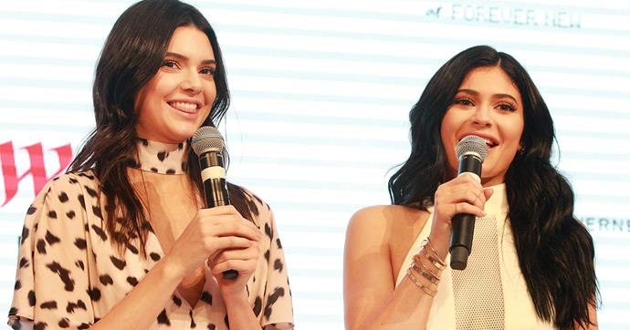 How well do the Jenners know each other's style? We put them to the ultimate fashion test.