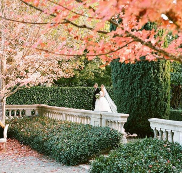 20 Wedding Stylists to Follow On Instagram