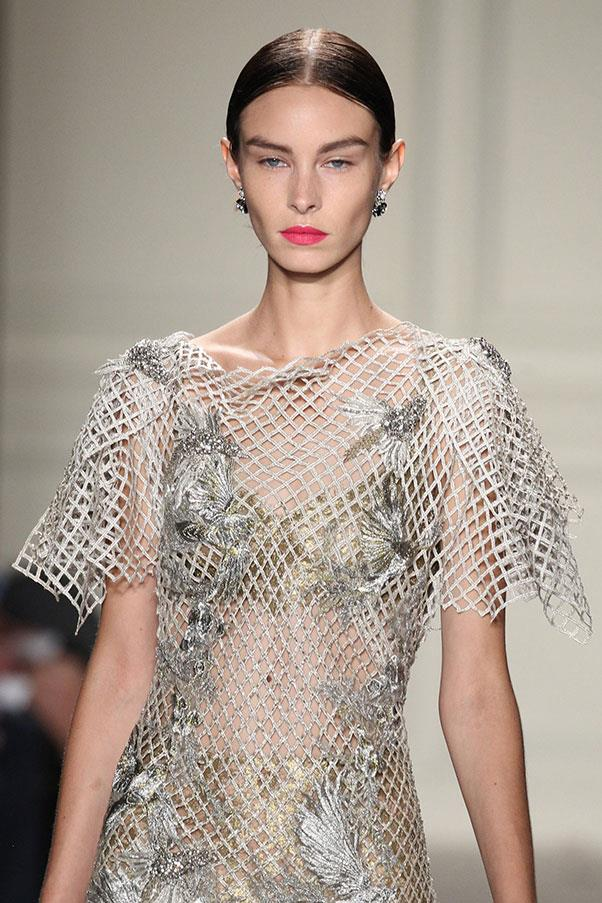 <strong>MARCHESA SS16</strong>