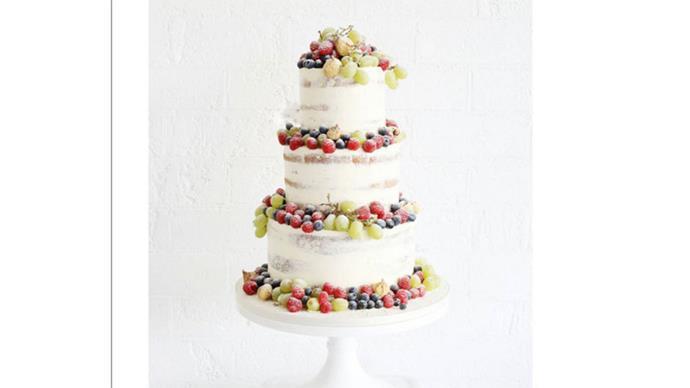"<a href=""https://www.instagram.com/sweetbloomcakes/""><strong>@sweetbloomcakes</strong></a>"