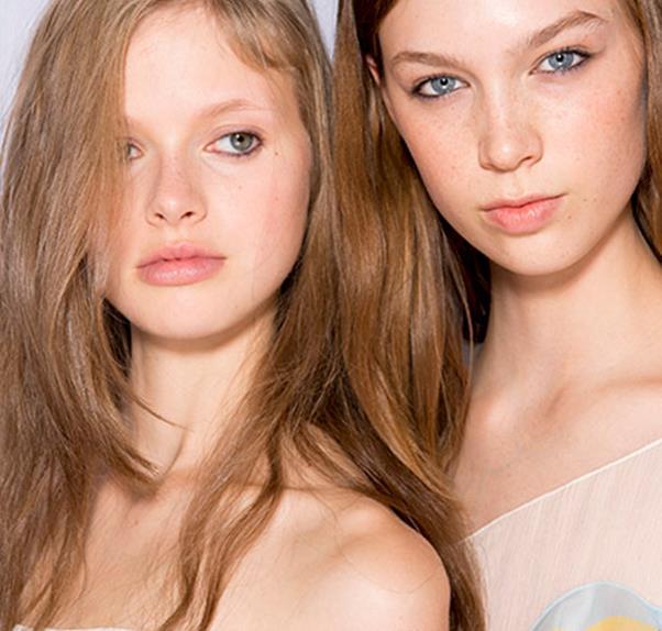 Oral Collagen Clear Skin