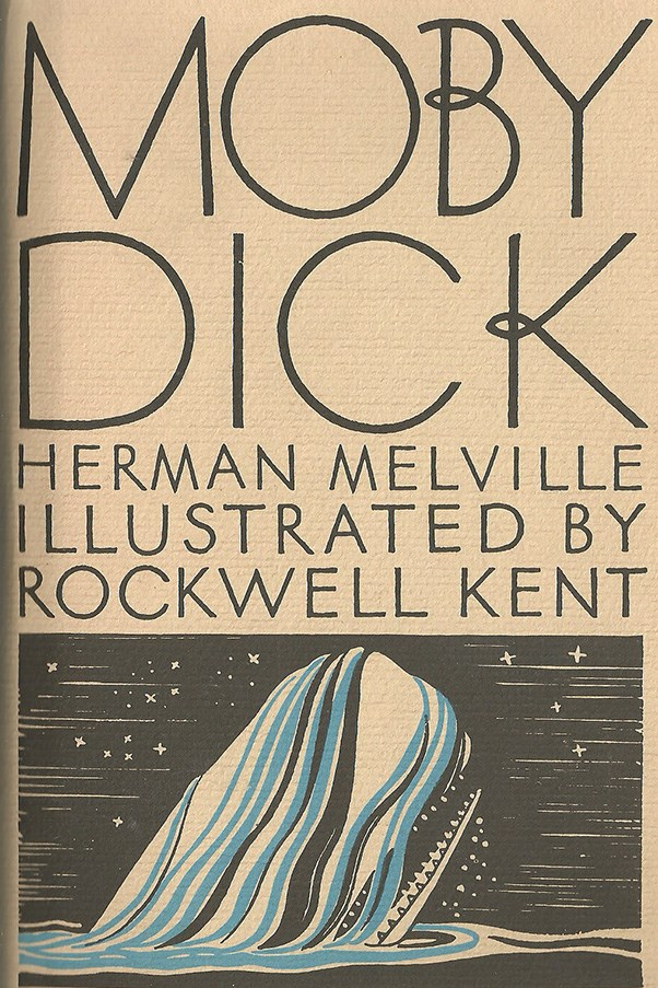 <strong>Moby-Dick by Herman Melville</strong><br><br> The tale of a captain hell-bent on revenge after a giant whale destroys his ship and severs his leg, was a commercial failure when Melville died. It is now one recognised as one of the greatest novels ever written.
