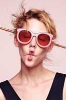 First Look: Karen Walker Spearheads Summer