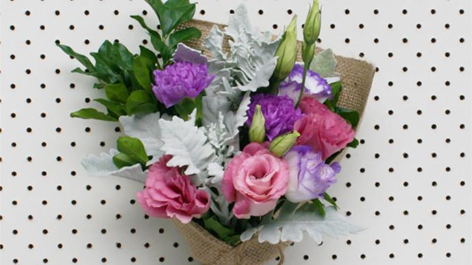Best Valentines Day Floral Delivery Services in Australia
