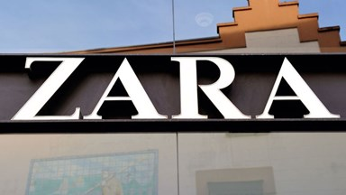 We've All Been Pronouncing 'Zara' Wrong