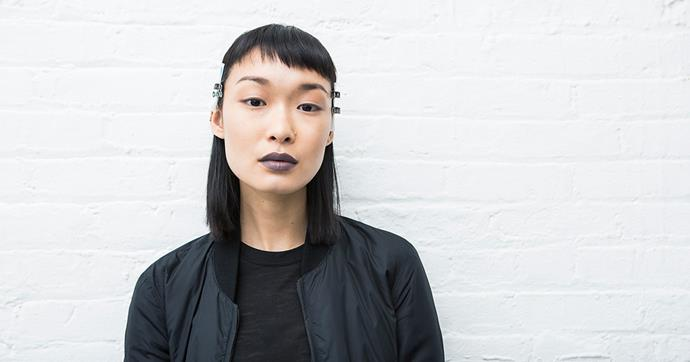 The best hair and makeup looks from A/W 16, straight from the catwalk.