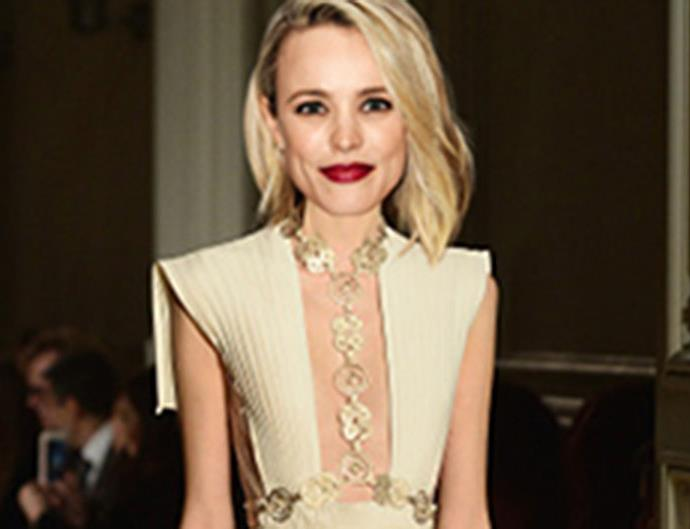Oscars Red Carpet Dress Predictions
