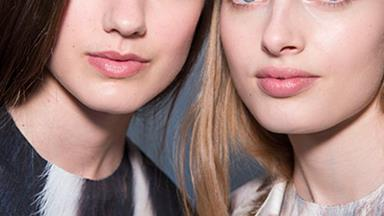 Why You Should be Using Mascara on Your Eyebrows
