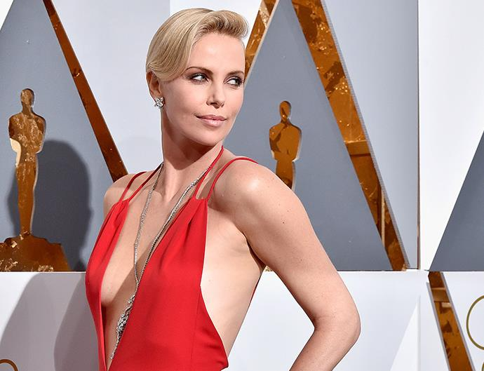 Oscars best and worst dressed 2016