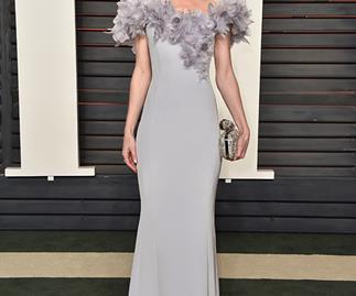 All the Looks from the Vanity Fair Oscar After Party