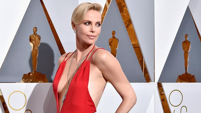 The fashion team weigh in on their favourite and not-so-favourite looks from the Oscars red carpet.