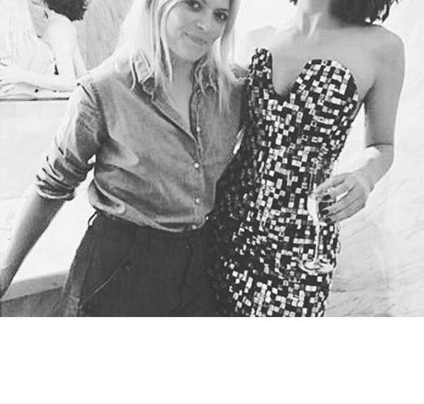 Celebrity stylists to follow on instagram