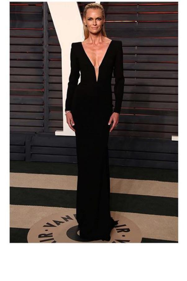 "<strong>Trevor Stones</strong> <br><br> <strong>Clients:</strong> Sarah Murdoch, Teresa Palmer, Jessica Hart<br><br> <strong>Best work:</strong> The black Alex Perry gown Sarah Murdoch wore to the 2016 <em>Vanity Fair</em> <a href=""http://www.harpersbazaar.com.au/people-parties/flash/2016/2/all-the-looks-vanity-fair-after-party/"">Oscar after party </a>(pictured). <br><br> <strong>Instagram:</strong> <a href=""https://www.instagram.com/trevorstones/"">@trevorstones</a>"