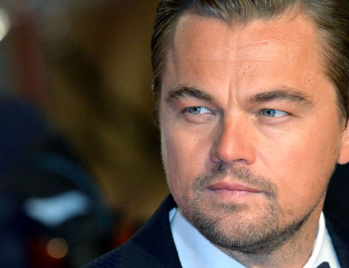 What it's like to work as Leonardo Dicaprio's Assistant