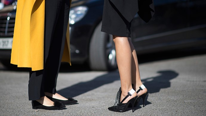 12 Statistics That Prove Women and Men Still Aren't Equal in Australia