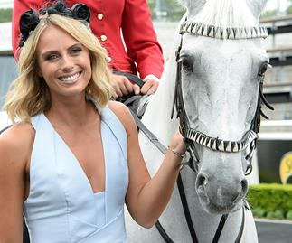 Sylvia Jeffreys Races Tips