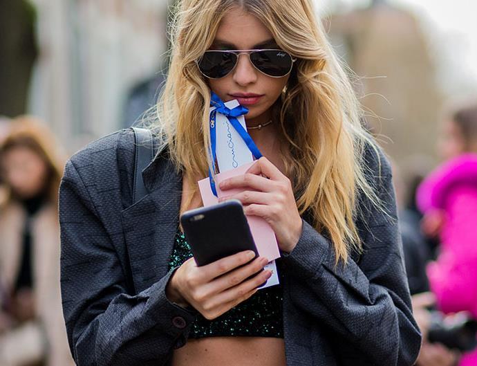 Best Australian Beauty Apps
