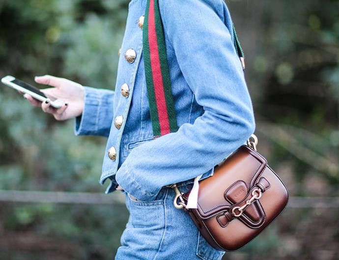 iphone hacks for fashion girls