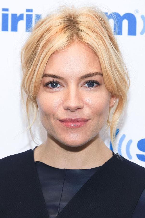 "<strong>Sienna Miller</strong> <br><br> ""I was brought up with Pommade Divine, and now I use it on my daughter. It's a fantastic product that I always have in the house."" <br><br> <em><a href=""https://www.net-a-porter.com/au/en/product/658510/pommade_divine/nature-s-remedy-balm--50ml?country=AU&cm_mmc=LinkshareUK-_-4w9UJiJpWAc-_-Custom-_-LinkBuilder&siteID=4w9UJiJpWAc-lIxHplCU0Lfgp306s4YYDQ"">Pommade Divine</a>, AUD $45</em>"
