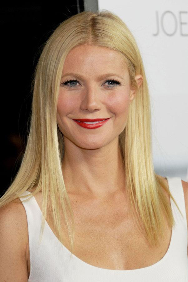 "<strong>Gwyneth Paltrow</strong> ""Leslie Lopez, my make-up artist, has been raving about Clarisonic, which uses a sonic frequency to clean and tone skin. The Mia is the perfect size for summer travels and I've been obsessed with mine ever since I started using it. I've seen a real difference on my own skin."" <br><br> <a href=""http://www.clarisonic.com.au/shop-our-products/cleansing-devices/clarisonic-mia"">Clarisonic Mia</a>, AUD $131"