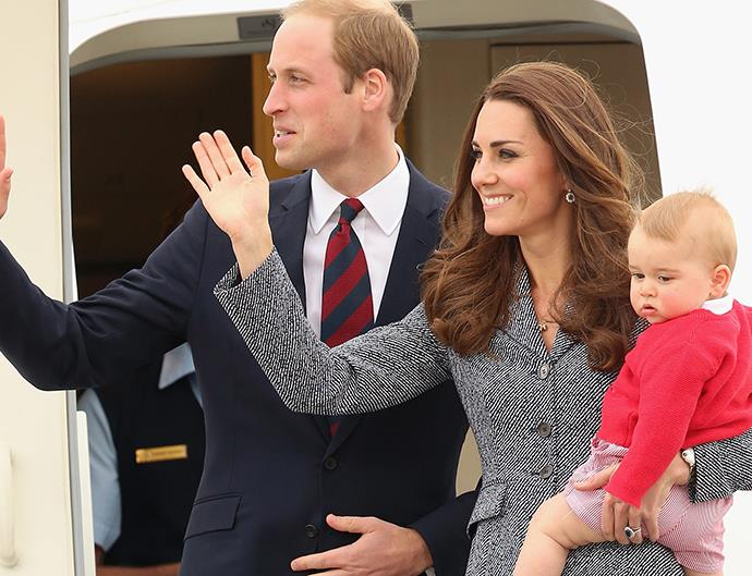 British Royal Family Hiring Social Media Editor