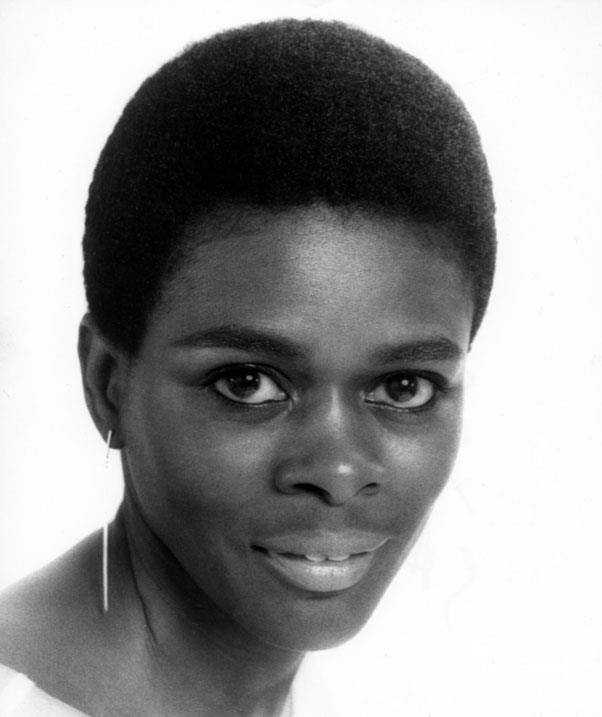 <strong>1967: SHORT AND NATURAL</strong> <br><br> While many black women wore wigs over their hair, Cicely Tyson famously went natural during her role on East Side/West Side, prompting women everywhere to cut their hair short in imitation of the actress' gorgeous look.