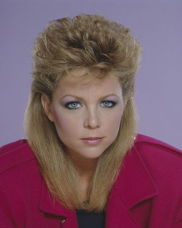 <strong>1984: THE MULLET</strong> <br><br> A notably dark time in our country's history, the Age of the Mullet lasted too long and affected too many. If you survived the '80s without getting this tragic cut, we commend you.
