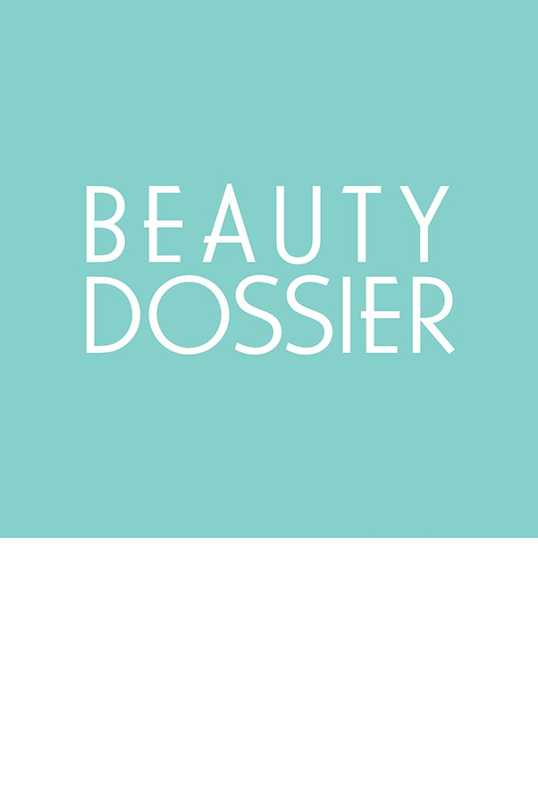 "Beauty Dossier, a unique online video course for women over 45, $80, <a href=""https://beautydossier.com/"">Beauty Dossier</a>"