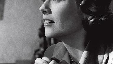 Cartier To Display Grace Kelly's Diamonds