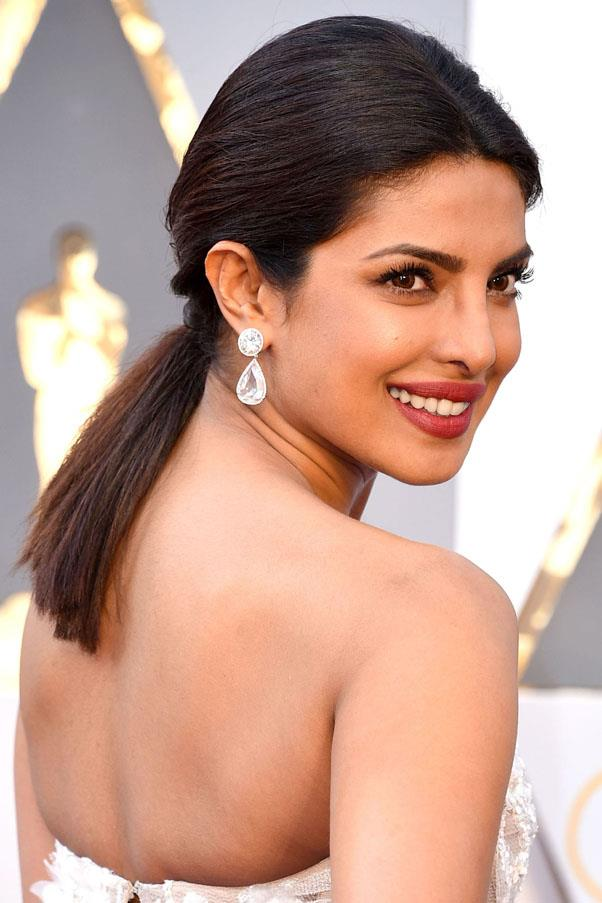 <strong>The Low Midi</strong> <br><br> As seen on Priyanka Chopra