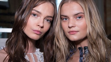 The Next-Gen Foundations You Need to Know About