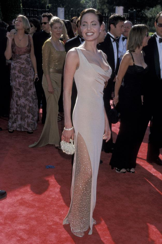 <strong>1998</strong> <br><br> 50th Annual Emmy Awards