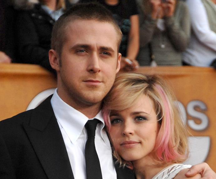 celebrity couples 2000s