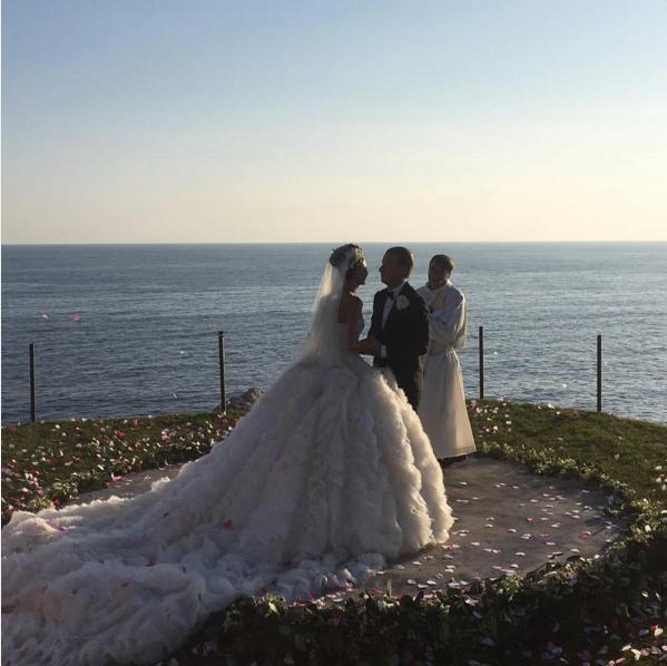 "Instagram: <a href=""https://www.instagram.com/p/BGe1jdyli4T/"">@danielaagnelli</a>"