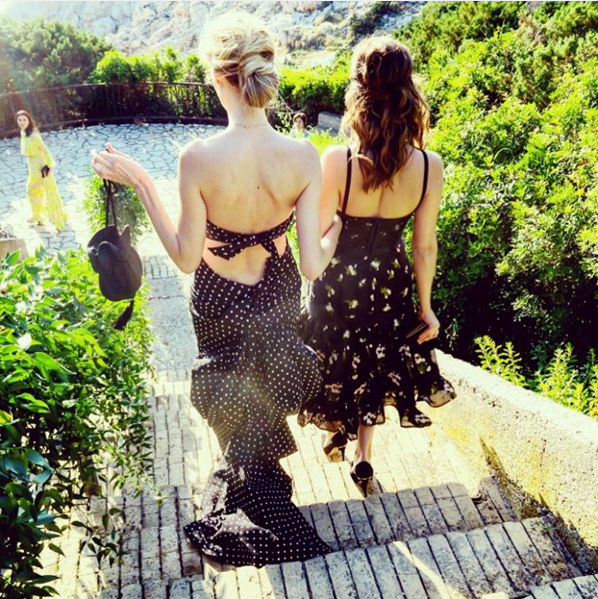 "Instagram: <a href=""https://www.instagram.com/p/BGhJ-9DKmvY/"">@thelsd</a>"
