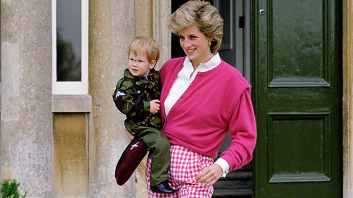 To celebrate what would have been Princess Diana's 55th birthday, we reflect on 22 of the style icon's most memorable looks.
