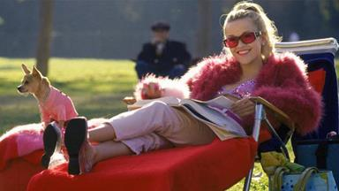 The 10 Most Quotable Moments From Legally Blonde