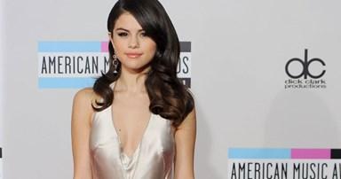 Selena Gomez's Style Evolution